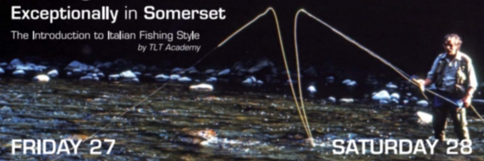SOMERSET_2012_BROCHURE_1