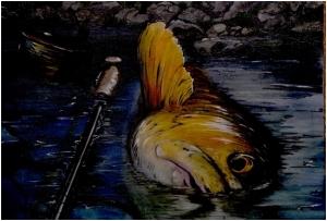 pescatore completo 3