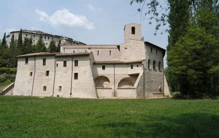 abbazia 2