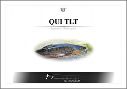 Qui_TLT_Pagina_01