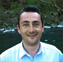 Fabio Bargi