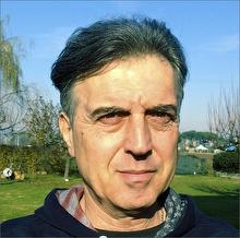Marco Ciurli