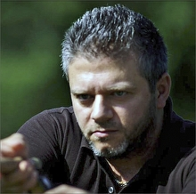 Emanuele Costamagna