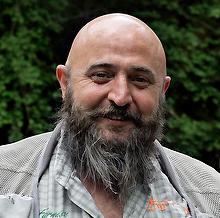 Danilo Farnese