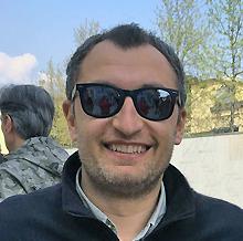 Francesco Fumelli