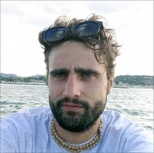 Luca Omiccioli