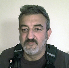 Massimo Turriani