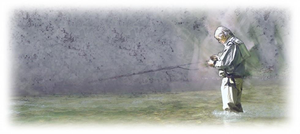 Roberto Pragliola in un'elaborazione grafica