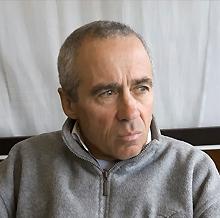 Enrico Ramozzi