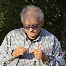 Roberto Reali