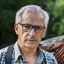 Sergio Mastriforti