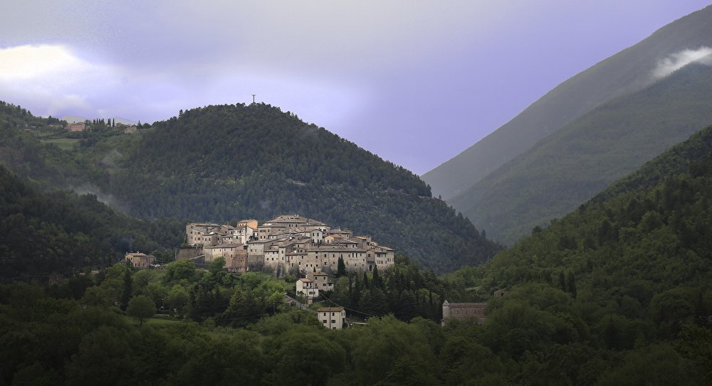 Castel S. Felice