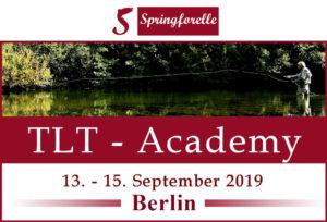 TLT_Berlino_2019