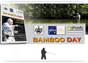 bamboo day ibra 2020