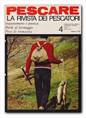 Aprile 1972