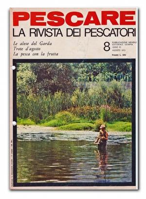 Agosto 1973