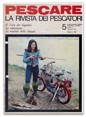 Maggio 1973