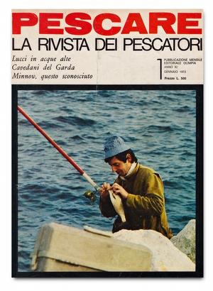Gennaio 1973